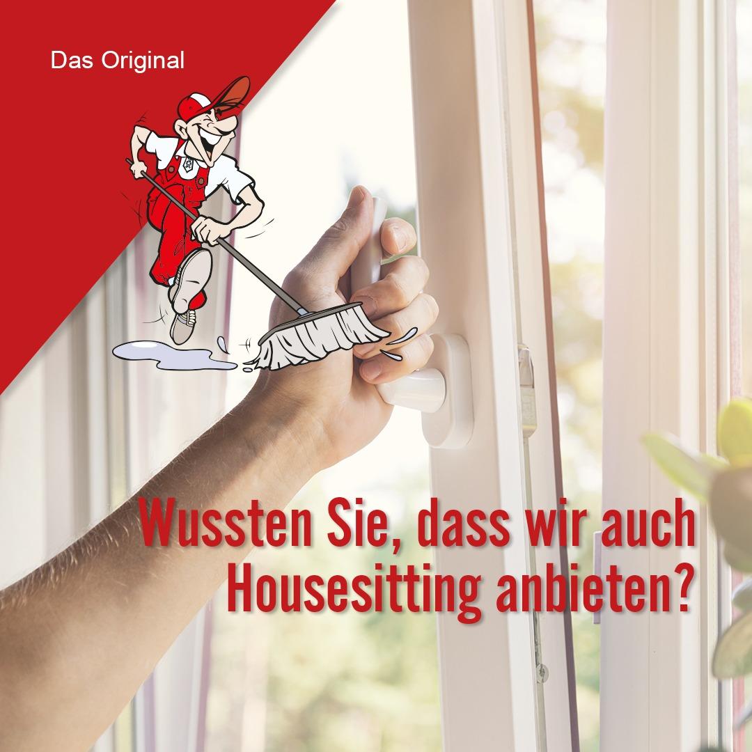 1080x1080-Header-House