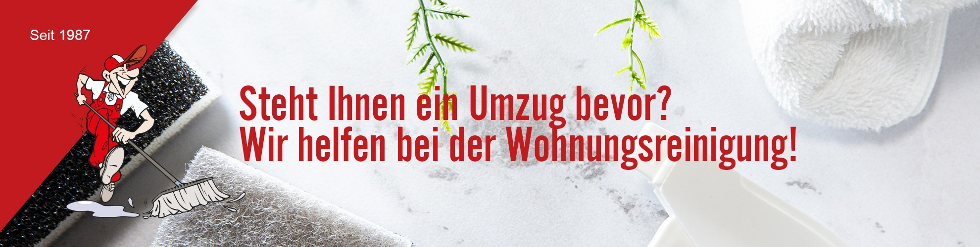 https://abcreinigung-zh.ch/wohnungsreinigung